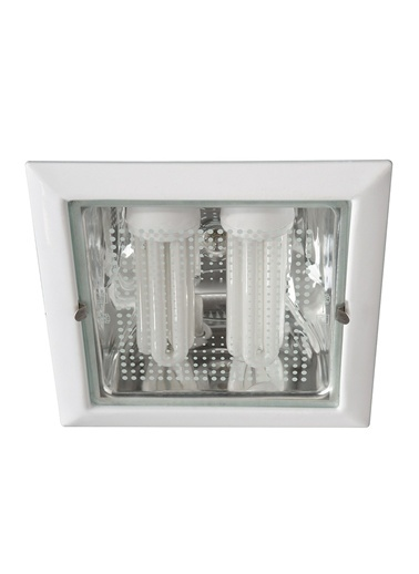 Veta Downlight Beyaz 2X14W-Philips